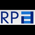 RPA 100.5 FM Spain, Gijón
