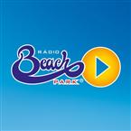 Rádio Beach Park FM 92.9 FM Brazil, Fortaleza
