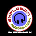 Explosion Radio 100.7 FM Guatemala, Guatemala City
