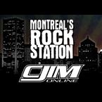 CJIM Radio Canada, Montreal