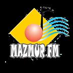 Mazmur FM 105.2 FM Indonesia, Jakarta