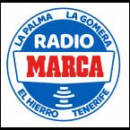 Radio Marca Tenerife 91.5 FM Spain, Canary Islands