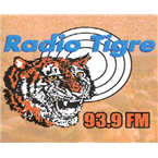 Radio Tigre 93.9 FM Nicaragua, Managua