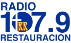 Radio Restauracion107.9 Fm 107.9 FM Nicaragua, Managua