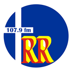 Radio Restauracion 107.9 FM Nicaragua, Nicaragua