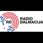 Radio Dalmacija 87.8 FM Croatia, Split-Dalmatia