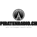 Piratenradio.ch Switzerland, Zürich