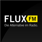 FluxFM 100.6 FM Germany, Berlin
