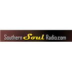Southern Soul Radio United States of America