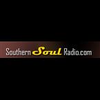 Southern Soul Radio USA