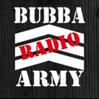 Bubba One USA