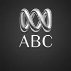 ABC Itinerant 3 Australia