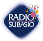 Radio Subasio+ 88.7 FM Italy, Perugia