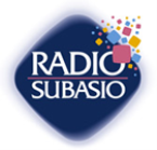 Radio Subasio+ 94.6 FM Italy, Monte Amiata
