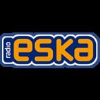 Radio ESKA POZNAN 93.0 FM Poland, Greater Poland Voivodeship