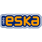 Radio ESKA POZNAN 93.0 FM Poland