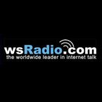 WS Radio Studio A USA