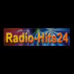 Radio-Hits24 - Kanal 1 Germany