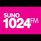Suno1024 102.4 FM United Arab Emirates, Dubai