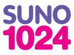 Suno 1024 102.4 FM United Arab Emirates, Dubai