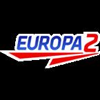Europa 2 104.8 FM Slovakia, Bratislava Region