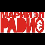Radio Mariy-El 73.49 FM Russia, Mari El Republic