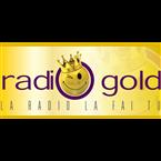 Radio Gold Marche 101.1 FM Italy, Recanati