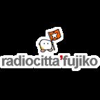 Radio Citta' Fujiko 103.1 FM Italy