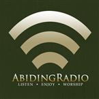 Abiding Radio - Sacred United States of America