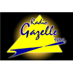 Radio Gazelle 98.0 FM France, Marseille