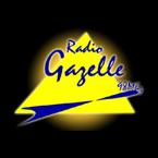 Radio Gazelle 98.0 FM France, Marseille