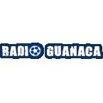 Radio Guanaca 106.9 FM El Salvador, San Salvador
