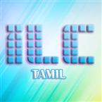 ILC Tamil Radio United Kingdom