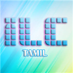 ILC Tamil Radio United Kingdom