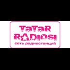 TATAR RADiOSI 107.8 FM Russia, Altai Krai