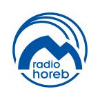 radio horeb 92.4 FM Germany, Immenstadt im Allgau
