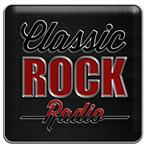 Classic Rock Radio United Kingdom