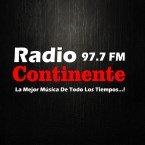 Radio Continental 1320 AM Ecuador, Ambato