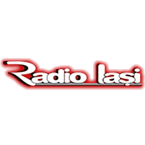 Radio Iasi AM 1053 AM Romania