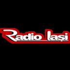 Radio Iasi AM 1053 AM Romania, Nord-Est