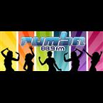 Rumba Stereo 88.9 88.9 FM Ecuador, Ambato