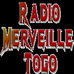 RADIO MERVEILLE Togo, Atakpame