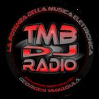 TMB DJ RADIO Italy, Cavriago