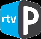 RTV-Papendrecht 105.0 FM Netherlands, Papendrecht