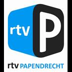 RTV Papendrecht 105.0 FM Netherlands, Papendrecht