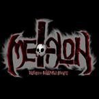 Radio Metal On: The Heavy Portugal