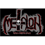 Radio Metal On: The Thrasher Portugal, Marco de Canaveses