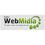 Rádio Web Mídia Brazil, Florianópolis