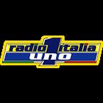 Radio Italia Uno 100.8 FM Italy, Veneto