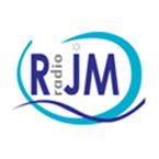 Radio JM 90.5 FM France, Marseille